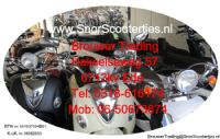 Snorscootertjes.nl