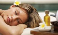 Colourful Energies - Korting: AromaTouch massage met hoge kortingen!